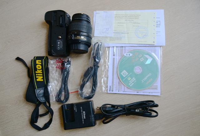 http://www.forum.intel-foto.ru/image/photo/2400/2386/201706/1829.1abafe1ab60ffe55/1829n.jpg