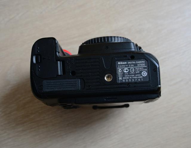 http://www.forum.intel-foto.ru/image/photo/2400/2386/201706/1832.5c2dd05349ba3ccc/1832n.jpg